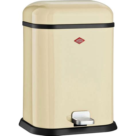 poubelle de cuisine poubelle cuisine 50l design poubelle fenix acier inox
