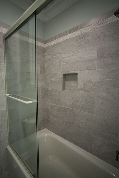 custom shower     tiles custom showers