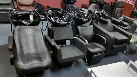 100 wholesale barber chairs los angeles cutting