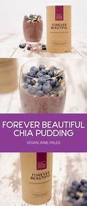 The Ways To Use Chia Seeds Seem To Be Endless  That U0026 39 S Why We Decided To Show You A Simple Re