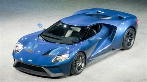 koenigsegg india 2017 ford gt40 speed release date cars