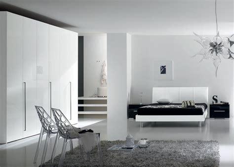 Da Letto Sogno - da letto da sogno guarda le immagini dei bagni da