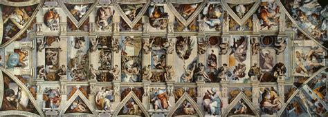 un artiste en temps michel ange sur michelange florence et vatican