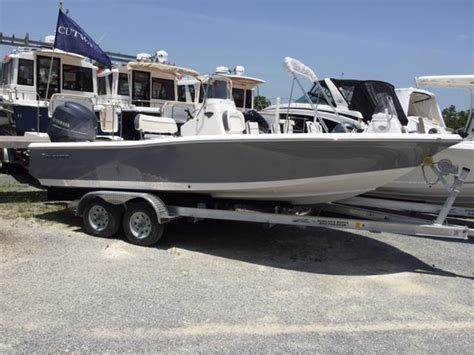 Boat Dealers Near Charleston Sc by Page 1 Of 3 Scout Boats For Sale Near Charleston Sc