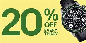 eBay Launches 20% Off Sitewide Coupon for Father's Day ...