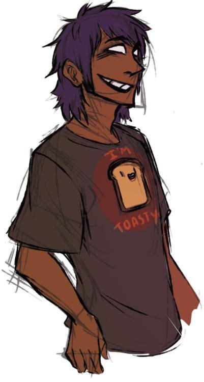 purple guy images  pinterest freddy  creepy