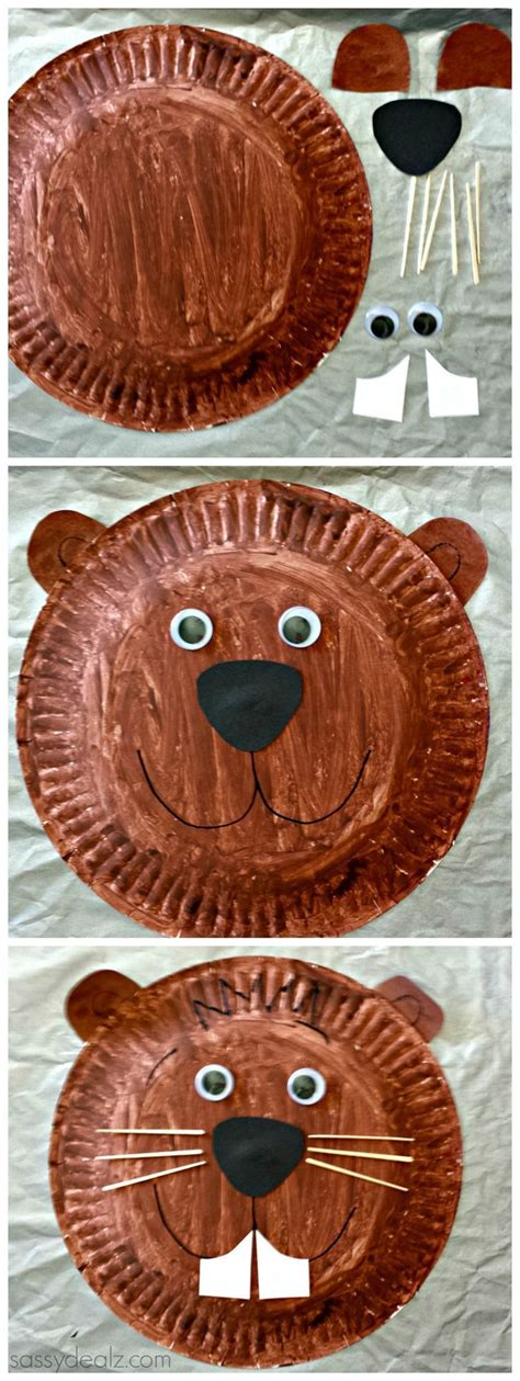 pin by simply kinder on valentines paper plate crafts 205 | 53e4a32147941e20b5fe32ce25d447e3