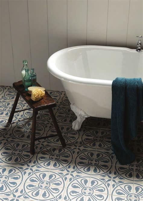 1000+ Ideas About Tile Floor Patterns On Pinterest