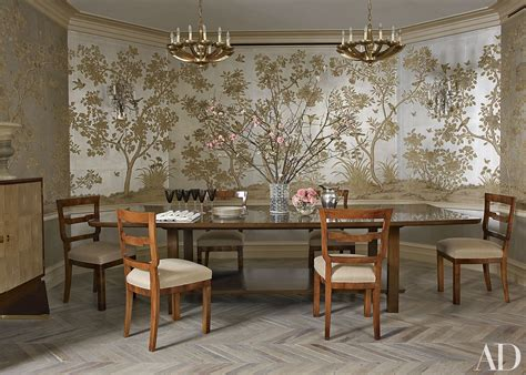 elegant chevron  herringbone flooring ideas