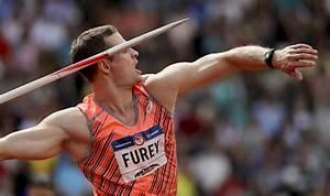 12 Massachusetts Olympians To Watch In Rio | WBUR News
