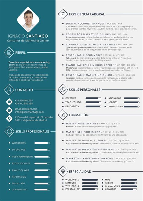 ¡curriculum Vitae! Cómo Crear Un Cv 🥇 [plantillas+ebook]. Sample Excuse Letter To Teacher From Parent. Sales Cover Letter Template Word. Cover Letter Example Google Docs. Lebenslauf Vorlage Online. Cover Letter Examples Umich. Covering Letter For C100 Form. Resume Job Interests Examples. Objective For Resume Entry Level Customer Service