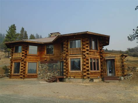 Callahan, Ca Real Estate  Houses For Sale In Siskiyou County