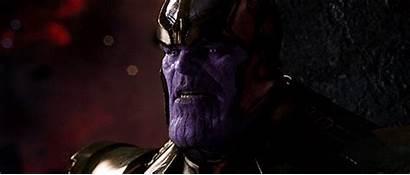 Thanos Butcher Did Marvelheroes Allies Forced Reblog