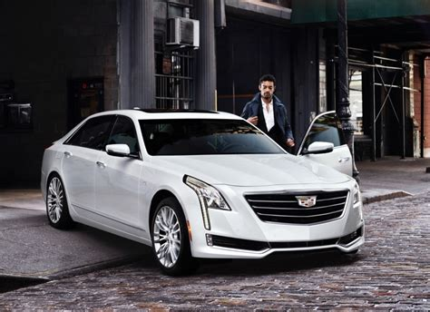 Sell Your Car In 30min.2018 Cadillac Ct6