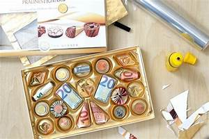 Geld Pralinen Basteln : geld pralinen rezept geschenke geschenke basteln und geschenkideen ~ Watch28wear.com Haus und Dekorationen