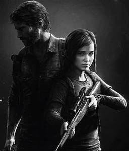 The Last Of Us  Remastered Releasing For Ps4 This Summer