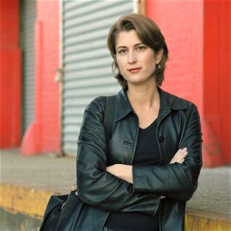 Jennifer Gonnerman The Art Of Prison Writing Wesleying