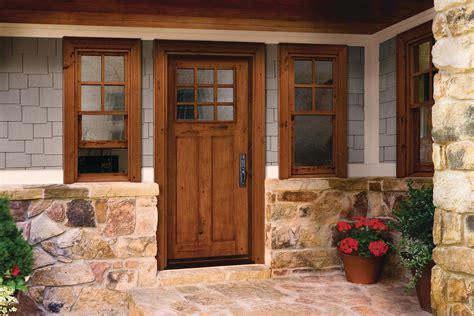 reclaimed rustic jeld wen reclaimed wood windows