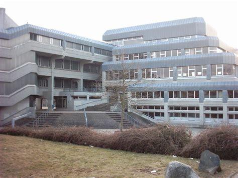 Architekt Sankt Augustin by Realschule Menden Sankt Augustin Architektur Baukunst Nrw