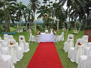 liangliang diary garden wedding decoration bukit jawi With decoration for garden wedding