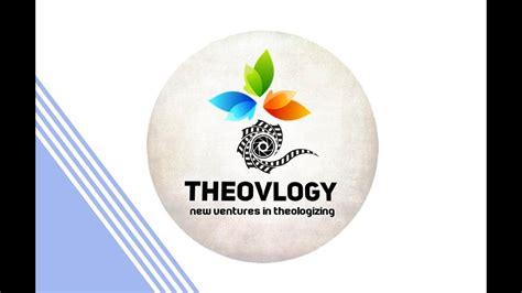 @Theovlogy 2 - Mengapa Teologi Sistematika? - YouTube