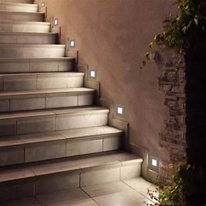 Lámparas para Iluminación de exterior ¿Cúal es la mejor para mí? Blog de lámparas es
