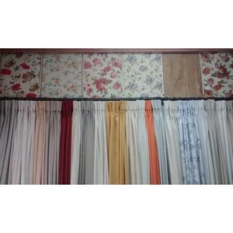telas de cortinas telas venden telas telas para cortinas telas para
