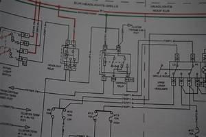 Case Mx150 Mx170 Tractor Workshop Service Repair Manual