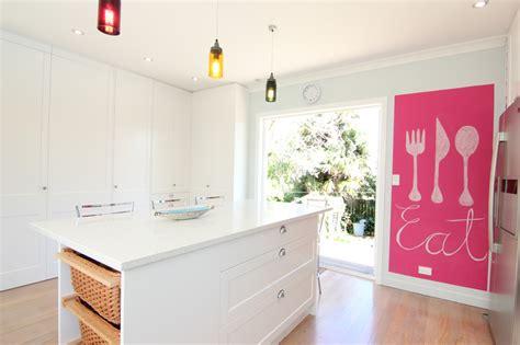 kitchen storage solutions nz cost of mid range kitchen renovation in nz refresh 6196