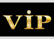 The Care and Feeding of VIP Players MiGS Malta iGaming