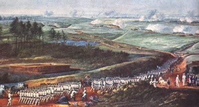 battle  yorktown class