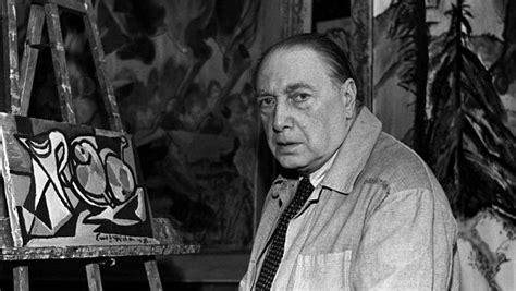 1000+ Images About Famous Czechs On Pinterest