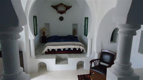 chambre dhote ile de re décoration maison djerba