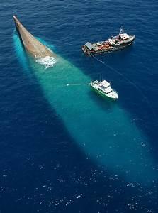 Spiegel Groß Weiß : uss spiegel grove lsd 32 reefing resolve marine group ~ Markanthonyermac.com Haus und Dekorationen