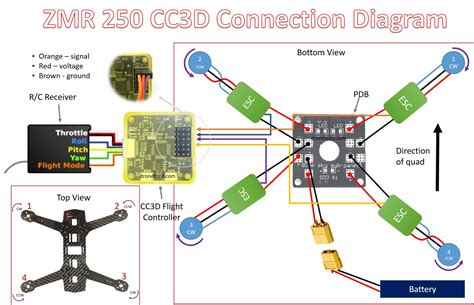 wrg 0704 quad copter 250 wiring diagram