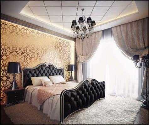 modern  luxury cool bedrooms freshnist