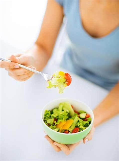 กินอาหารตามกรุ๊ปเลือด ลดน้ําหนักตามกรุ๊ปเลือด