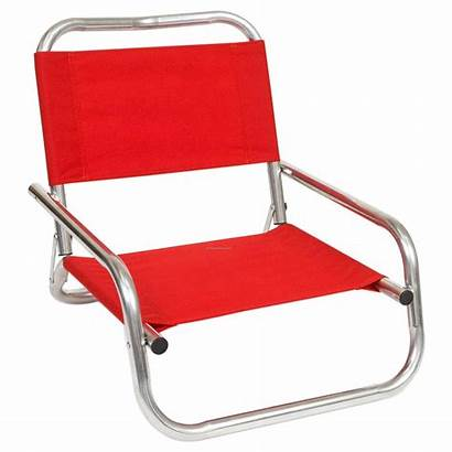 Chair Beach Chairs Low Aluminum Folding Cvs