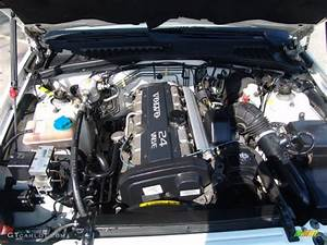 1998 Volvo S90 Sedan 2 9 Liter Dohc 24
