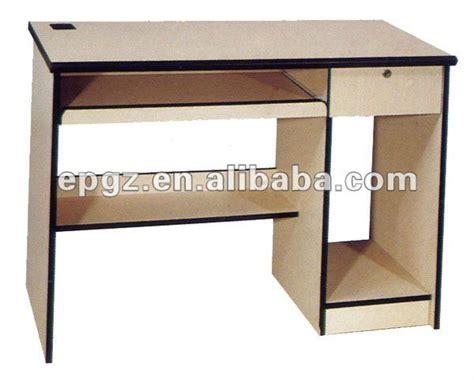 bureau enseignant table de bureau des enseignants bureau de l 39 école de