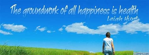 happiness health facebook cover timeline photo banner  fb