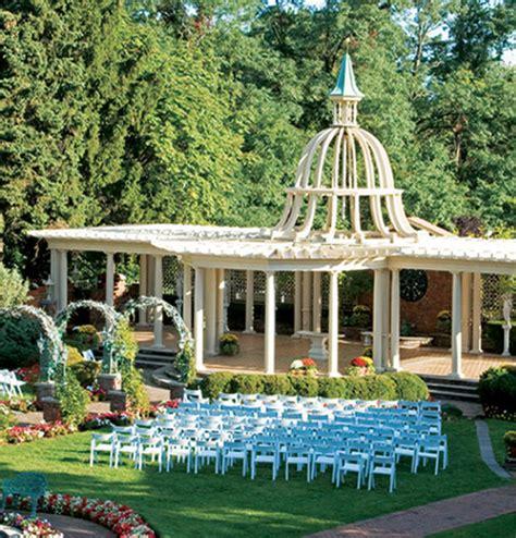 choose  perfect wedding venue wedding