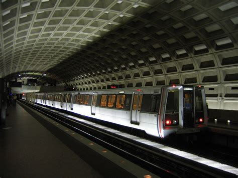 questions  answers    reform wmata