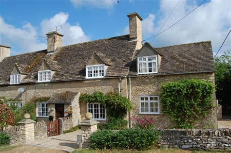 Cottage Hire Cotswolds Period Cotswold Cottage Cottage Awarded Gold Rating By