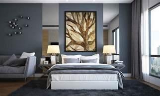 wandfarbe grau wandfarbe grau kombinieren 55 deko ideen und tipps