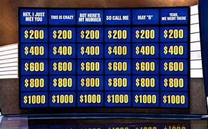 Kids can't answer dumbed-down 'Jeopardy' questions
