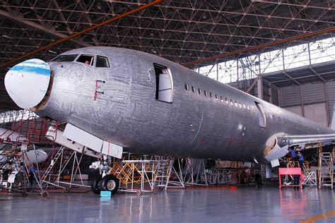 aerospace engineering career aerospace engineering
