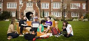 Reed College | Student Life