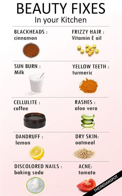 Kitchen Hair Remedies by Best 25 Soft Hair Remedies Ideas On Grow Hair