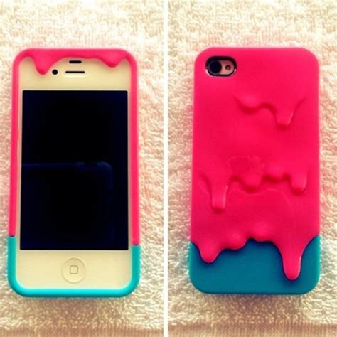 phone covers cool phone cases search cool phone cases